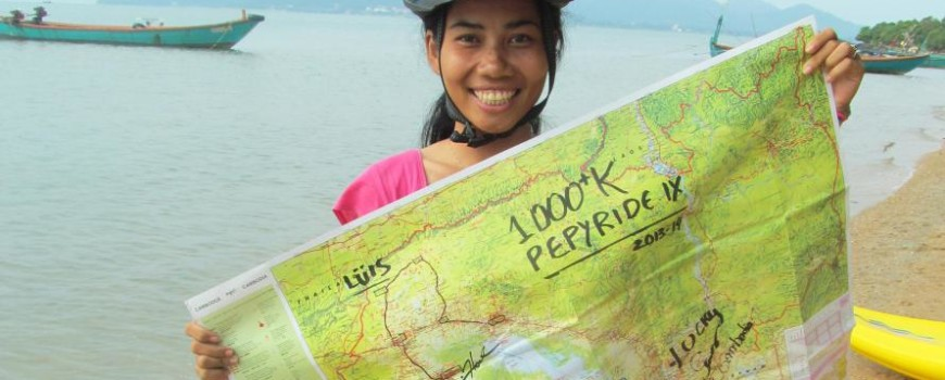 i-am-proudly-holding-a-1000km-map